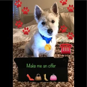 Other - 🐶 Make Me An Offer 🐶